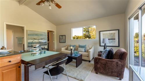 Tiny photo for 357 Walker Drive, MOUNTAIN VIEW, CA 94043 (MLS # ML81866607)