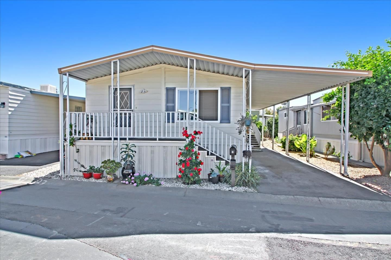 2150 Almaden Road, San Jose, CA 95125 - #: ML81865607
