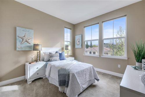 Tiny photo for 695 San Gabriel Avenue, MORGAN HILL, CA 95037 (MLS # ML81840608)