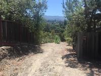 Photo of 0 Plateau Avenue, LOS ALTOS, CA 94024 (MLS # ML81851608)