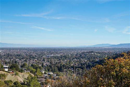 Photo of 401 Portofino DR B #B, SAN CARLOS, CA 94070 (MLS # ML81825609)
