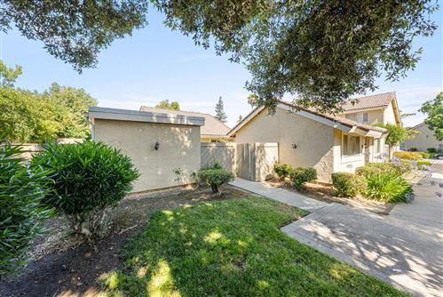 Photo of 226 Truckee Lane, SAN JOSE, CA 95136 (MLS # ML81851609)