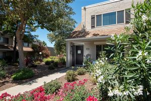 Photo of 2310 Olivegate LN, SAN JOSE, CA 95136 (MLS # ML81761610)