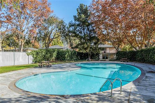 Tiny photo for 207 Watson DR 2 #2, CAMPBELL, CA 95008 (MLS # ML81824610)