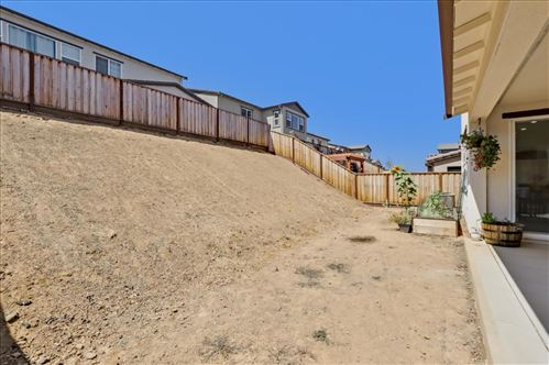 Tiny photo for 6961 Kirigin Way, GILROY, CA 95020 (MLS # ML81861610)