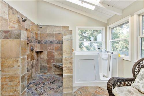 Tiny photo for 3800 Blue Oaks RD, GILROY, CA 95020 (MLS # ML81819611)
