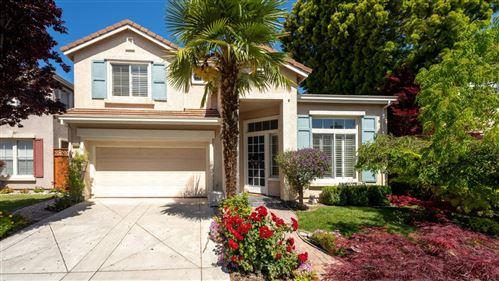 Photo of 503 Esplanade Lane, SAN JOSE, CA 95138 (MLS # ML81842611)