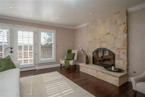 Tiny photo for 23655 Determine LN, MONTEREY, CA 93940 (MLS # ML81751612)