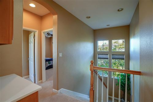 Tiny photo for 7551 Musselburgh WAY, GILROY, CA 95020 (MLS # ML81830612)
