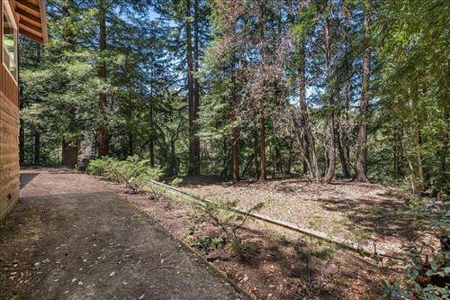 Tiny photo for 24002 Soquel San Jose Road, LOS GATOS, CA 95033 (MLS # ML81847612)