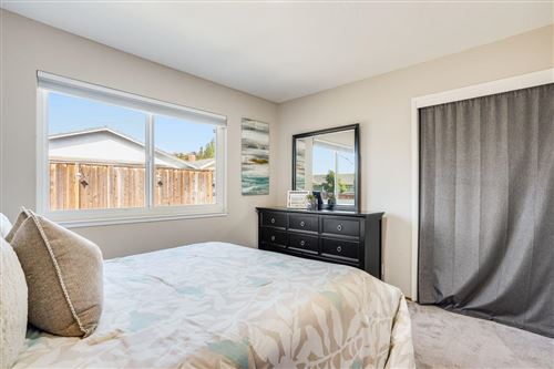 Tiny photo for 2443 Almaden Boulevard, UNION CITY, CA 94587 (MLS # ML81862612)