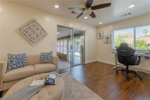 Tiny photo for 1293 Colleen Way, CAMPBELL, CA 95008 (MLS # ML81865612)