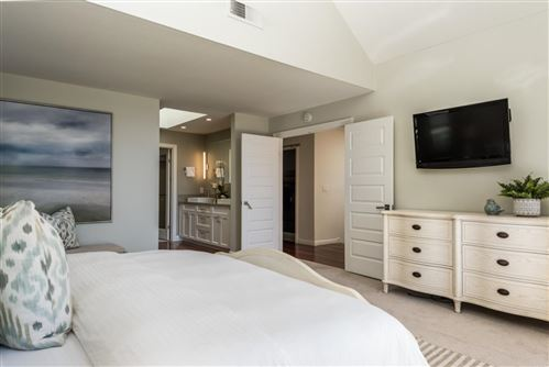 Tiny photo for 2906 Belmont Woods WAY, BELMONT, CA 94002 (MLS # ML81835613)