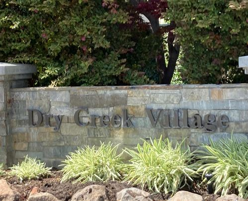 Photo of 1693 Sandyrock Court, SAN JOSE, CA 95125 (MLS # ML81848613)