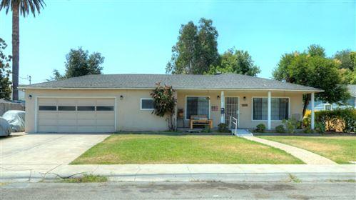 Photo of 2500 Pfeffer Lane, SAN JOSE, CA 95128 (MLS # ML81856613)