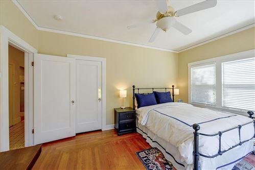 Tiny photo for 595 South 15th Street, SAN JOSE, CA 95112 (MLS # ML81862613)