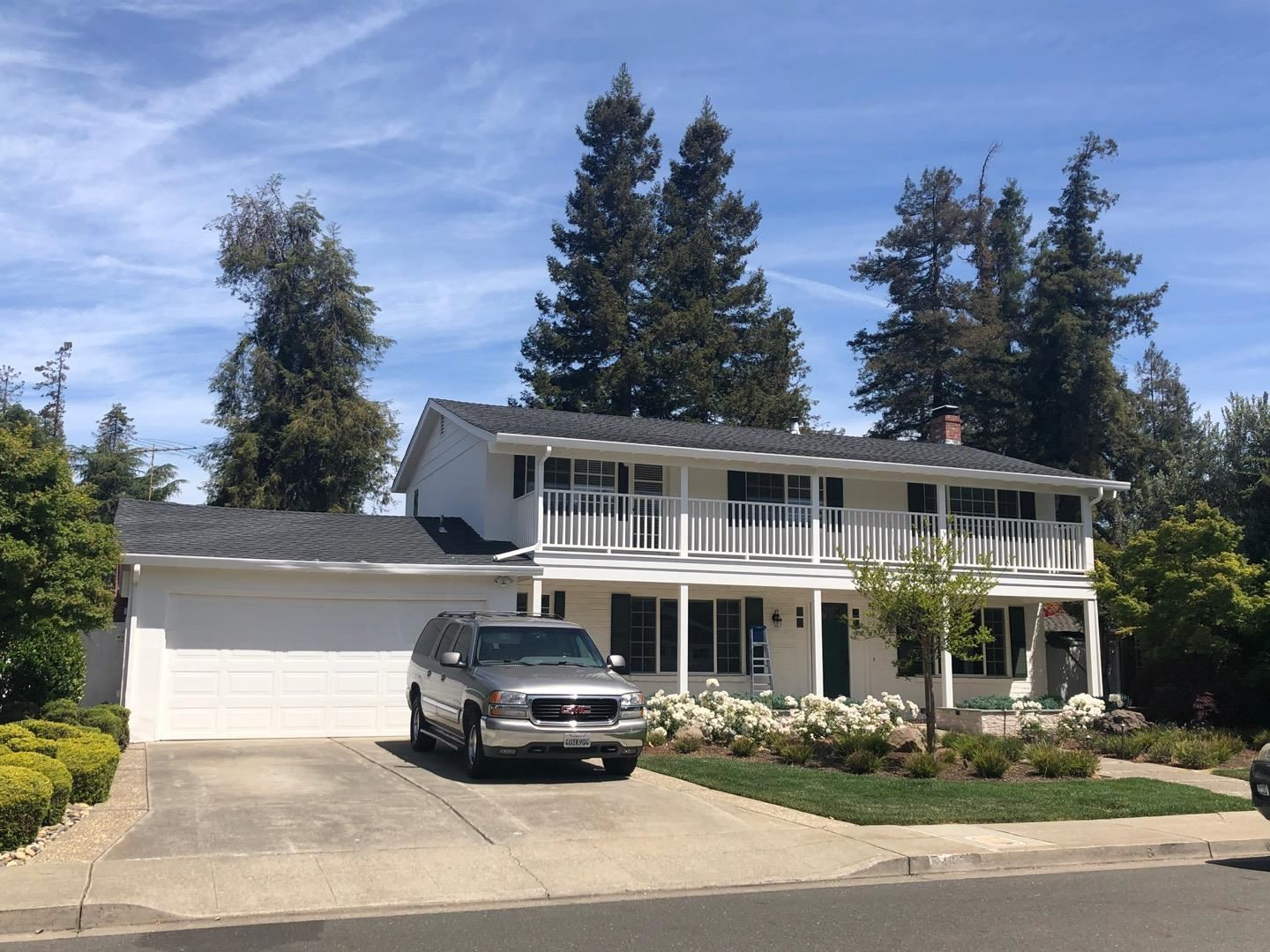 Photo for 468 Chesley AVE, MOUNTAIN VIEW, CA 94040 (MLS # ML81841613)