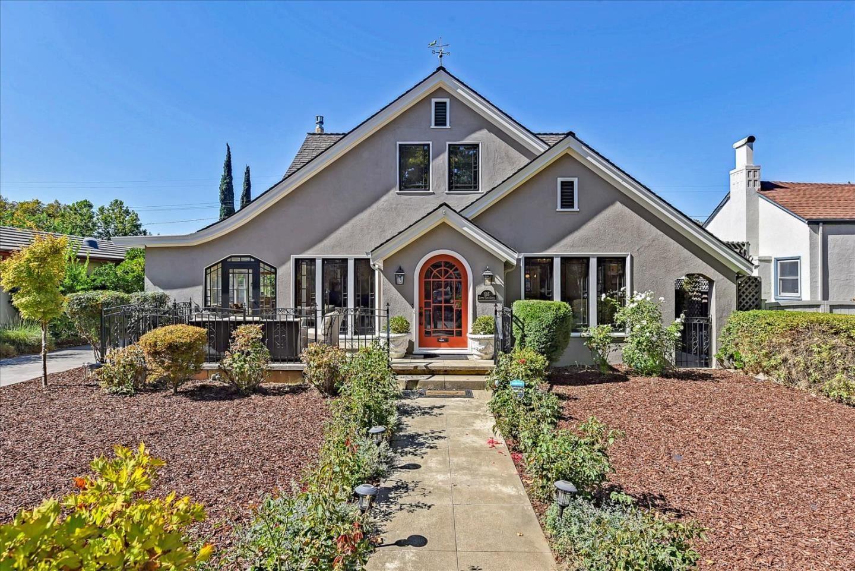 Photo for 595 South 15th Street, SAN JOSE, CA 95112 (MLS # ML81862613)