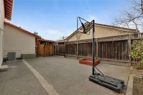 Tiny photo for 17260 Grand Prix WAY, MORGAN HILL, CA 95037 (MLS # ML81825614)
