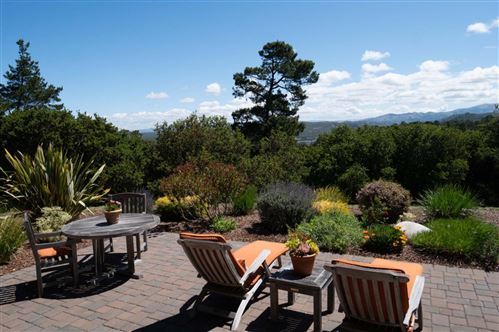 Tiny photo for 7410 Alturas Court, MONTEREY, CA 93940 (MLS # ML81841614)