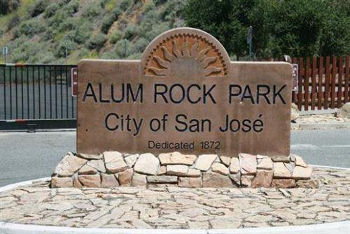 Tiny photo for 3972 Holly Drive, SAN JOSE, CA 95127 (MLS # ML81862614)