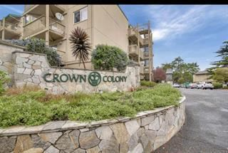 Photo of 396 Imperial WAY 201 #201, DALY CITY, CA 94015 (MLS # ML81796615)
