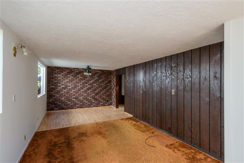 Tiny photo for 921 North Road, BELMONT, CA 94002 (MLS # ML81845615)