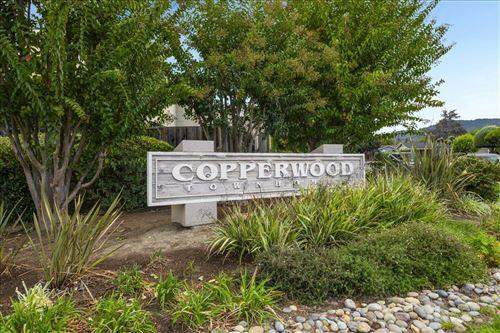 Photo of 6685 Buggywhip Court, SAN JOSE, CA 95120 (MLS # ML81867615)