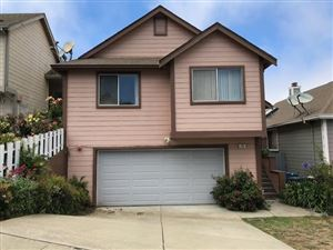 Photo of 134 Linda Vista DR, DALY CITY, CA 94014 (MLS # ML81764616)