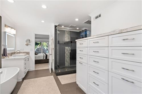 Tiny photo for 89 Selby LN, ATHERTON, CA 94027 (MLS # ML81808616)