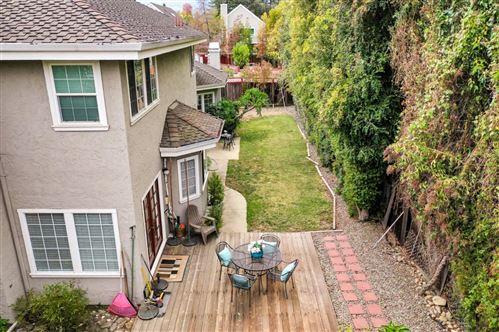 Tiny photo for 1383 Van Dusen LN, CAMPBELL, CA 95008 (MLS # ML81819616)