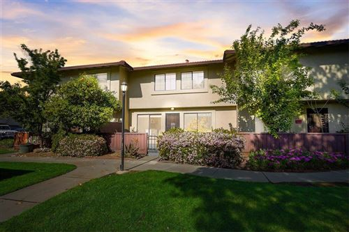 Photo of 207 Kenbrook Circle, SAN JOSE, CA 95111 (MLS # ML81837616)