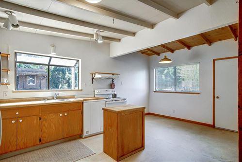 Tiny photo for 586 Mangels Ranch, APTOS, CA 95003 (MLS # ML81862616)