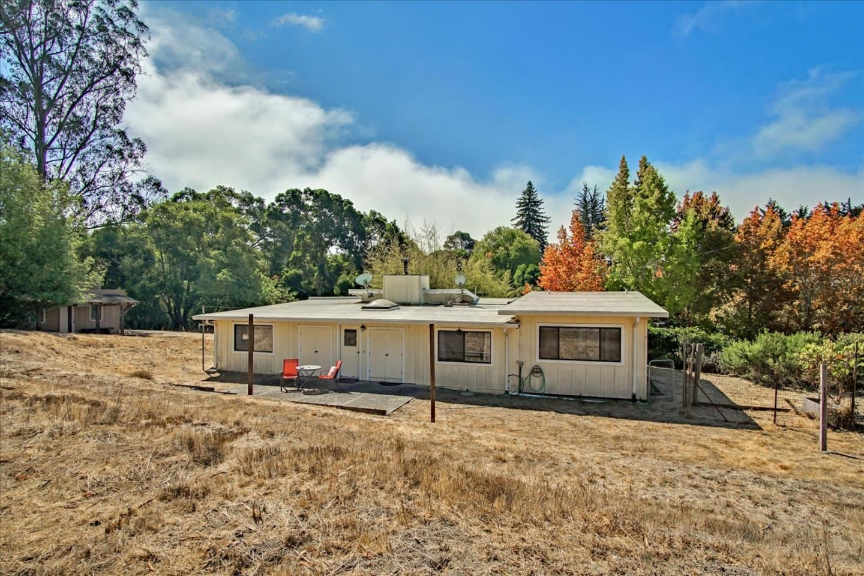 Photo for 586 Mangels Ranch, APTOS, CA 95003 (MLS # ML81862616)