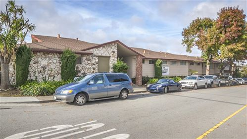 Tiny photo for 1301 Broadway, MILLBRAE, CA 94030 (MLS # ML81812617)