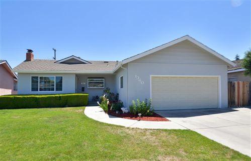 Photo of 1360 Poe Lane, SAN JOSE, CA 95130 (MLS # ML81853617)