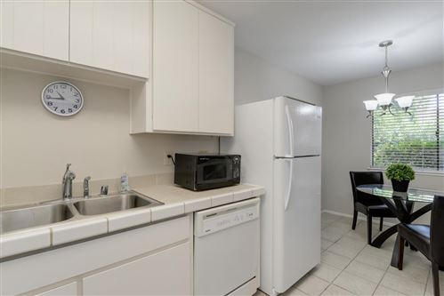 Tiny photo for 185 Union AVE 61 #61, CAMPBELL, CA 95008 (MLS # ML81815618)