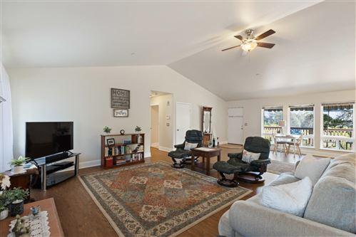 Tiny photo for 1600 Ranport Road, WATSONVILLE, CA 95076 (MLS # ML81862618)