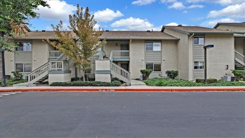 Photo of 1026 Summerplace Drive, SAN JOSE, CA 95122 (MLS # ML81867618)