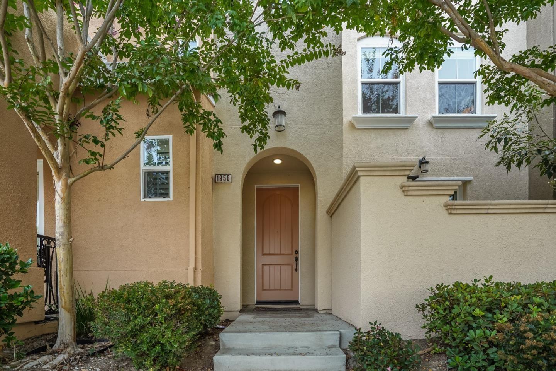 1956 Hillebrant Place, Santa Clara, CA 95050 - MLS#: ML81861618
