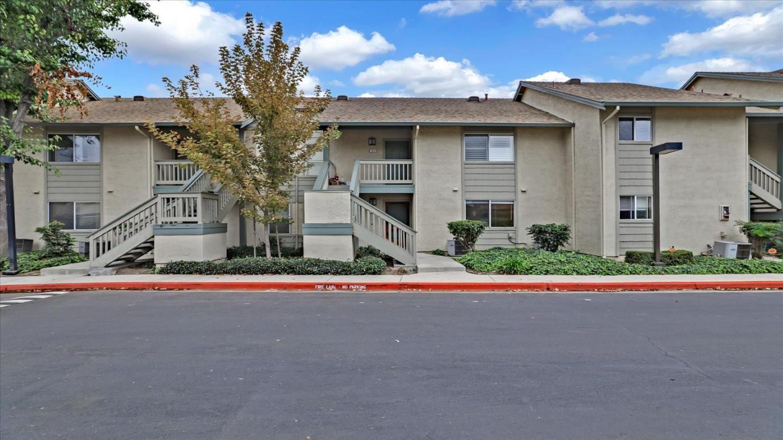 1026 Summerplace Drive, San Jose, CA 95122 - MLS#: ML81867618