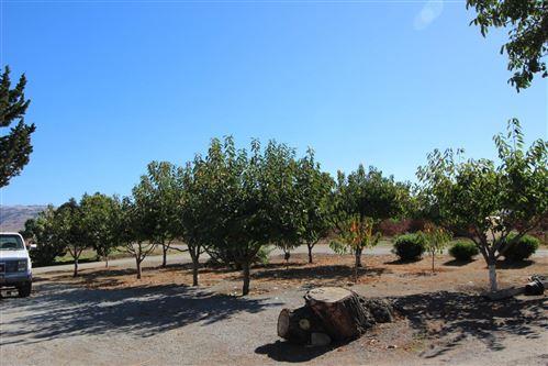 Photo of 2025 Pacheco Pass HWY, GILROY, CA 95020 (MLS # ML81613619)