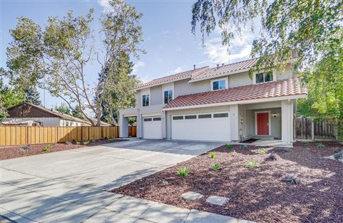 Photo of 199 Easy ST, MOUNTAIN VIEW, CA 94043 (MLS # ML81771619)