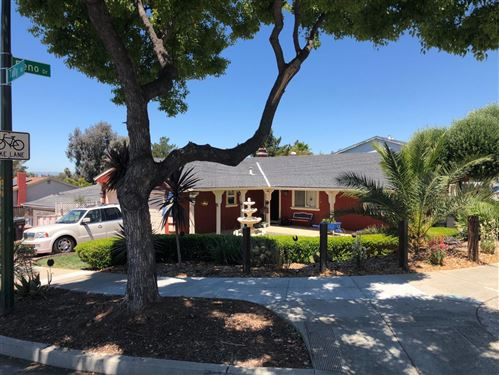 Photo of 3397 Tully RD, SAN JOSE, CA 95148 (MLS # ML81796619)