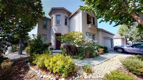 Photo of 30265 Oakbrook RD, HAYWARD, CA 94544 (MLS # ML81812619)