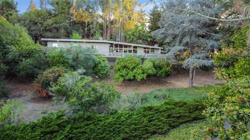 Tiny photo for 1565 Lakeview DR, HILLSBOROUGH, CA 94010 (MLS # ML81815619)