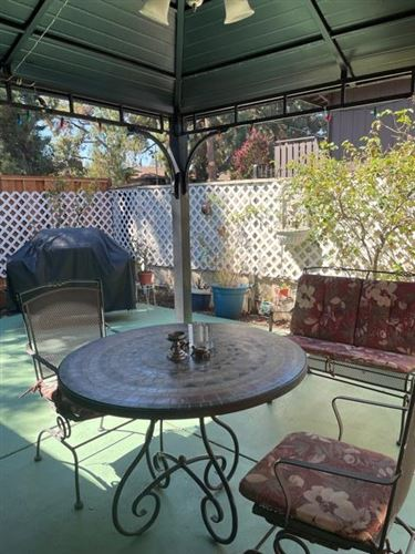 Tiny photo for 104 East Middlefield Road #A, MOUNTAIN VIEW, CA 94043 (MLS # ML81861619)