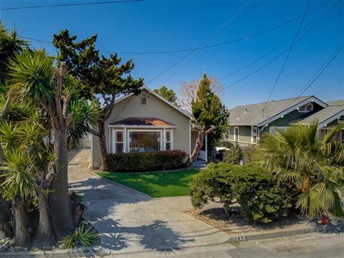 Photo of 1149 S 6th ST, SAN JOSE, CA 95112 (MLS # ML81837620)