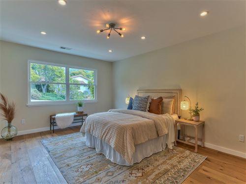 Tiny photo for 10121 Blue Larkspur Lane, MONTEREY, CA 93940 (MLS # ML81840620)