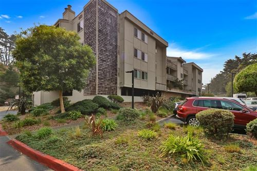 Photo of 353 N Philip DR 103 #103, DALY CITY, CA 94015 (MLS # ML81810621)